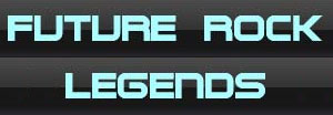 FutureRockLegends.com