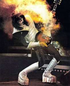 Kiss_-_Ace_Frehley_(1977)