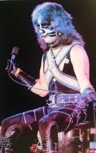 Kiss_-_Peter_Criss_(1977)