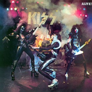 Kiss_alive_album_cover